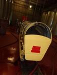Immagine 72 - Ramo di azienda dedita alla produzione e commercio di vini e prodotti liquorosi - Lotto 1 (Asta 45980)