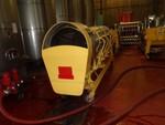 Immagine 74 - Ramo di azienda dedita alla produzione e commercio di vini e prodotti liquorosi - Lotto 1 (Asta 45980)