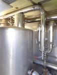Immagine 87 - Ramo di azienda dedita alla produzione e commercio di vini e prodotti liquorosi - Lotto 1 (Asta 45980)