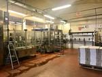 Immagine 90 - Ramo di azienda dedita alla produzione e commercio di vini e prodotti liquorosi - Lotto 1 (Asta 45980)