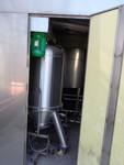 Immagine 94 - Ramo di azienda dedita alla produzione e commercio di vini e prodotti liquorosi - Lotto 1 (Asta 45980)