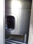 Immagine 96 - Ramo di azienda dedita alla produzione e commercio di vini e prodotti liquorosi - Lotto 1 (Asta 45980)