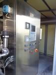 Immagine 98 - Ramo di azienda dedita alla produzione e commercio di vini e prodotti liquorosi - Lotto 1 (Asta 45980)