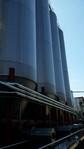 Immagine 139 - Ramo di azienda dedita alla produzione e commercio di vini e prodotti liquorosi - Lotto 1 (Asta 45980)