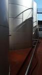 Immagine 141 - Ramo di azienda dedita alla produzione e commercio di vini e prodotti liquorosi - Lotto 1 (Asta 45980)