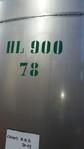 Immagine 142 - Ramo di azienda dedita alla produzione e commercio di vini e prodotti liquorosi - Lotto 1 (Asta 45980)