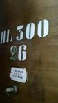 Immagine 145 - Ramo di azienda dedita alla produzione e commercio di vini e prodotti liquorosi - Lotto 1 (Asta 45980)