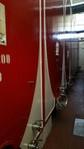Immagine 148 - Ramo di azienda dedita alla produzione e commercio di vini e prodotti liquorosi - Lotto 1 (Asta 45980)