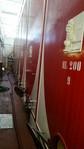 Immagine 150 - Ramo di azienda dedita alla produzione e commercio di vini e prodotti liquorosi - Lotto 1 (Asta 45980)
