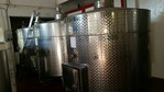 Immagine 156 - Ramo di azienda dedita alla produzione e commercio di vini e prodotti liquorosi - Lotto 1 (Asta 45980)