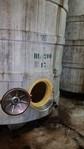 Immagine 176 - Ramo di azienda dedita alla produzione e commercio di vini e prodotti liquorosi - Lotto 1 (Asta 45980)
