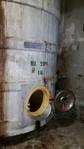 Immagine 177 - Ramo di azienda dedita alla produzione e commercio di vini e prodotti liquorosi - Lotto 1 (Asta 45980)