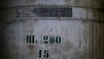 Immagine 178 - Ramo di azienda dedita alla produzione e commercio di vini e prodotti liquorosi - Lotto 1 (Asta 45980)