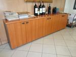 Immagine 301 - Ramo di azienda dedita alla produzione e commercio di vini e prodotti liquorosi - Lotto 1 (Asta 45980)