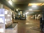 Immagine 330 - Ramo di azienda dedita alla produzione e commercio di vini e prodotti liquorosi - Lotto 1 (Asta 45980)