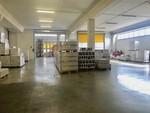 Immagine 332 - Ramo di azienda dedita alla produzione e commercio di vini e prodotti liquorosi - Lotto 1 (Asta 45980)