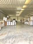 Immagine 337 - Ramo di azienda dedita alla produzione e commercio di vini e prodotti liquorosi - Lotto 1 (Asta 45980)