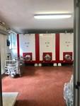 Immagine 348 - Ramo di azienda dedita alla produzione e commercio di vini e prodotti liquorosi - Lotto 1 (Asta 45980)