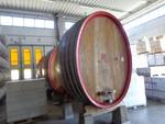 Immagine 353 - Ramo di azienda dedita alla produzione e commercio di vini e prodotti liquorosi - Lotto 1 (Asta 45980)