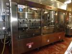 Immagine 357 - Ramo di azienda dedita alla produzione e commercio di vini e prodotti liquorosi - Lotto 1 (Asta 45980)