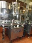 Immagine 366 - Ramo di azienda dedita alla produzione e commercio di vini e prodotti liquorosi - Lotto 1 (Asta 45980)