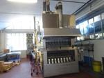 Immagine 397 - Ramo di azienda dedita alla produzione e commercio di vini e prodotti liquorosi - Lotto 1 (Asta 45980)