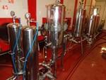 Immagine 412 - Ramo di azienda dedita alla produzione e commercio di vini e prodotti liquorosi - Lotto 1 (Asta 45980)