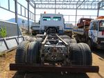 imagen 3 - Mercedes Actros 4144 B V6 truck - Lote 2 (Subasta 4601)