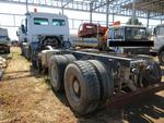 imagen 4 - Mercedes Actros 4144 B V6 truck - Lote 2 (Subasta 4601)