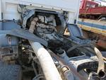 imagen 5 - Mercedes Actros 4144 B V6 truck - Lote 2 (Subasta 4601)