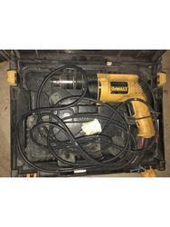 Attrezzatura meccanica e arredi ufficio - Subasta 4608