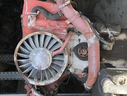 Motori Iveco Deutz Mercedes e gruppi elettrogeni - Asta 4609