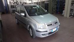 Fiat Panda - Asta 4610