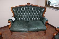 Hotel furniture - Lot 1 (Auction 4619)