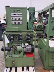 Morara EA 170x650 Grinding Machine - Lot 2 (Auction 4628)