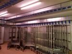 Meat trolleys - Lote 2 (Subasta 4631)