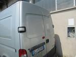 Immagine 9 - Autocarro furgonato Renault Master - Lotto 1 (Asta 4645)