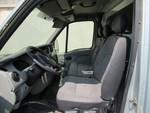 Immagine 11 - Autocarro furgonato Renault Master - Lotto 1 (Asta 4645)