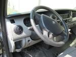 Immagine 12 - Autocarro furgonato Renault Master - Lotto 1 (Asta 4645)