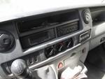 Immagine 13 - Autocarro furgonato Renault Master - Lotto 1 (Asta 4645)
