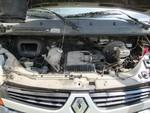 Immagine 18 - Autocarro furgonato Renault Master - Lotto 1 (Asta 4645)
