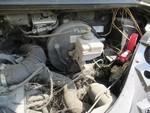 Immagine 19 - Autocarro furgonato Renault Master - Lotto 1 (Asta 4645)