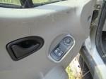 Immagine 20 - Autocarro furgonato Renault Master - Lotto 1 (Asta 4645)