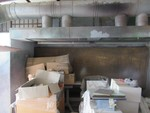 Immagine 11 - Scaffalature industriali - Lotto 3 (Asta 4645)