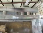 Immagine 12 - Scaffalature industriali - Lotto 3 (Asta 4645)