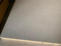 Penelope 2L melamine particle board - Lot 8 (Auction 4650)