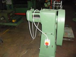 Pointing mill - Lot 17 (Auction 4665)