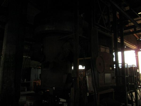 Immagine n. 33 - 1#4666 Cessione di azienda dedita all'attività di fonderia di ghisa e metalli