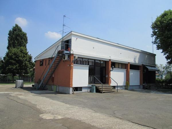 Immagine n. 67 - 1#4666 Cessione di azienda dedita all'attività di fonderia di ghisa e metalli