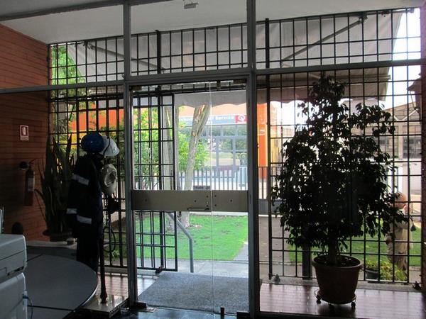 Immagine n. 71 - 1#4666 Cessione di azienda dedita all'attività di fonderia di ghisa e metalli